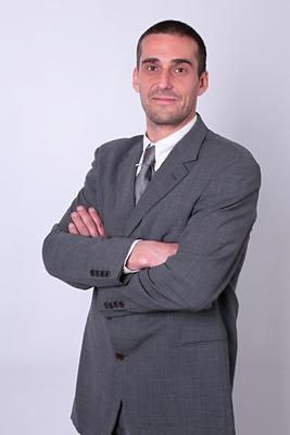 Jakub Michaletz