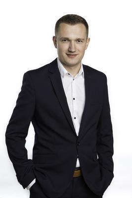 Bert Ramp